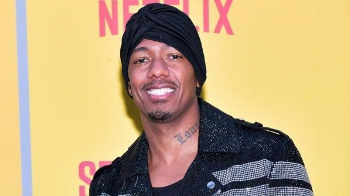 'The Masked Singer' Host Nick Cannon Gets Some Bad News About His Talk Show.jpg