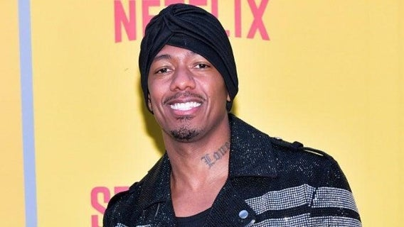nick-cannon-2-20070595