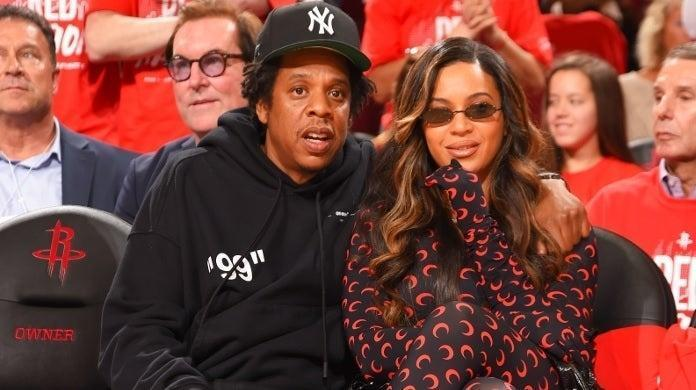 beyonce-jay-z-rockets-getty-images-20060773