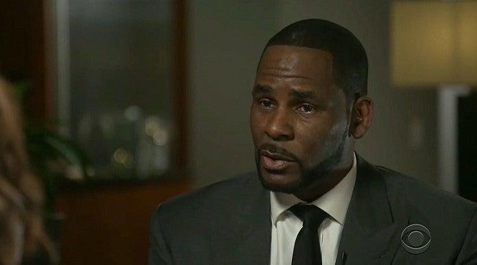 R. Kelly's Current Reported Net Worth Might Have You Doing a Double Take.jpg
