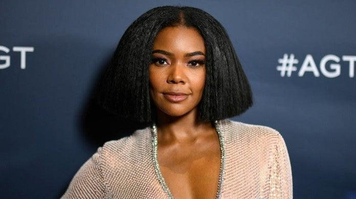 Gabrielle Union Reveals Major Regrets About Her 'Bring It On' Role.jpg