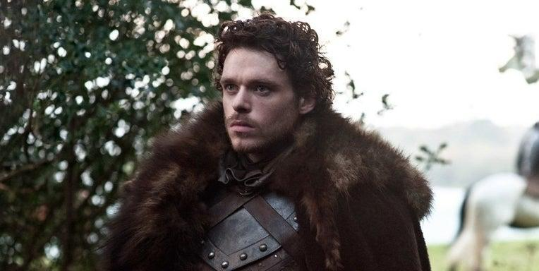 'Game of Thrones' Star Richard Madden Reveals Why He's 'Sad' About Reunion With Kit Harington in 'Eternals'.jpg