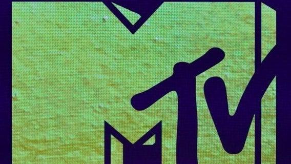 mtv-logo-20067727