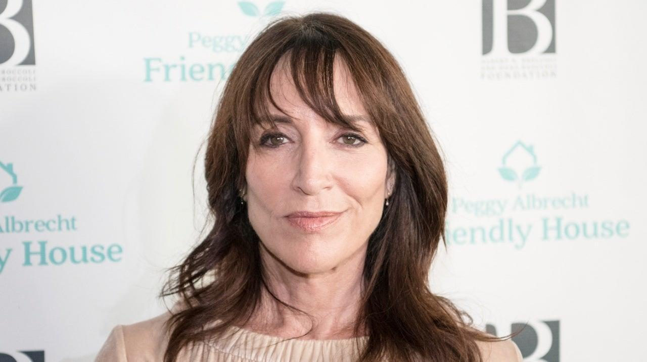 Katey Sagal Hospitalized: Promising Update on 'Sons of Anarchy' Star.jpg