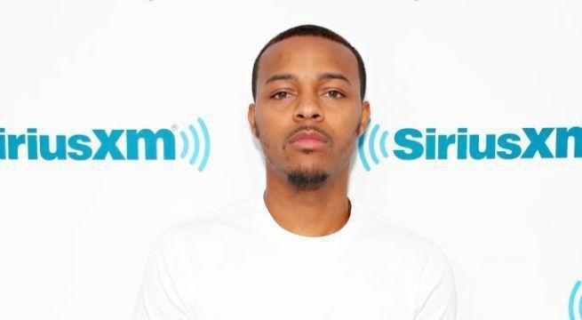Bow Wow Flips While on Tour With Omarion and Ashanti, Threatens to Quit.jpg