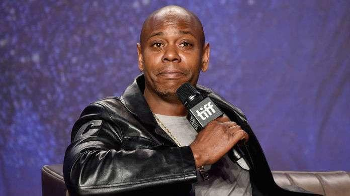 Netflix Adding Another Dave Chappelle Project Amidst Transphobia Controversy.jpg