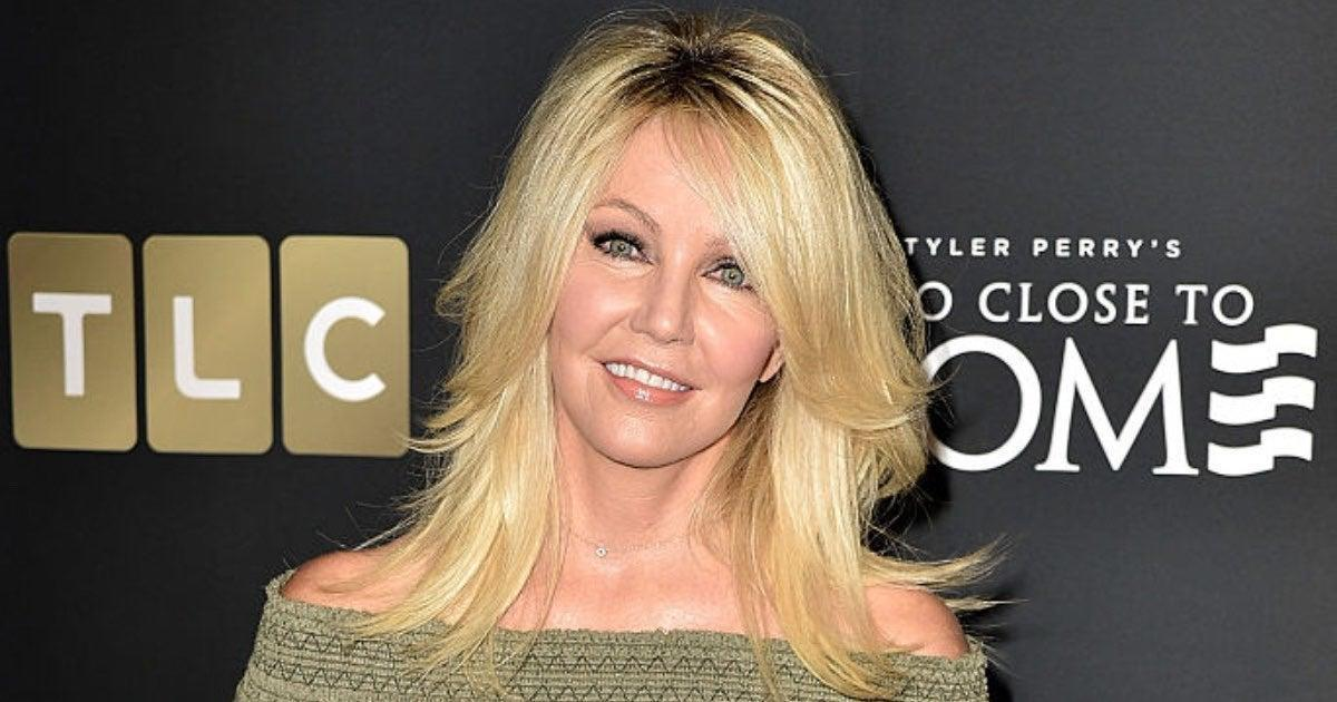 Heather Locklear Breaks Silence Over Potential 'Real Housewives' Role Alongside Lisa Rinna.jpg