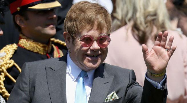 Elton John Makes Heartwarming Admission About Family Amid Farewell Tour.jpg