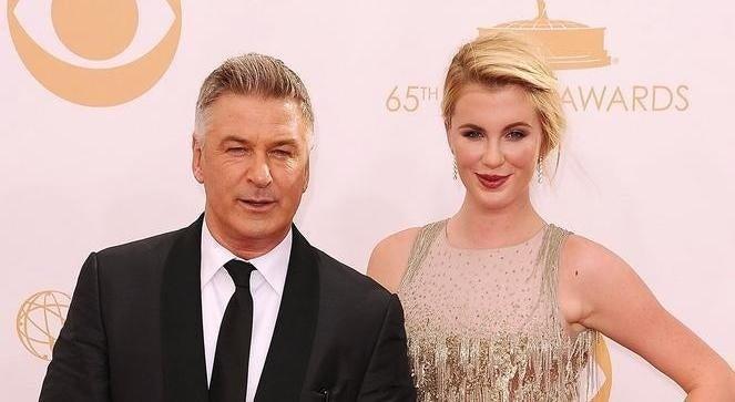 Alec Baldwin's Daughter Ireland Speaks out After Fatal Prop Gun Accident on 'Rust' Set.jpg
