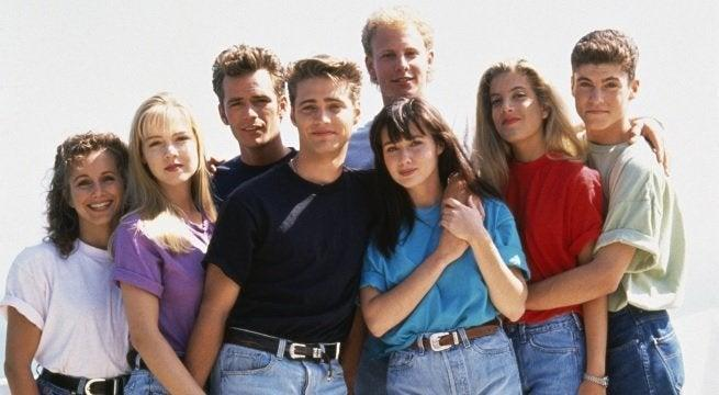 90210-cast-getty-images-20051989