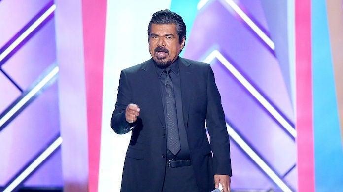 George Lopez Gets New NBC Sitcom.jpg