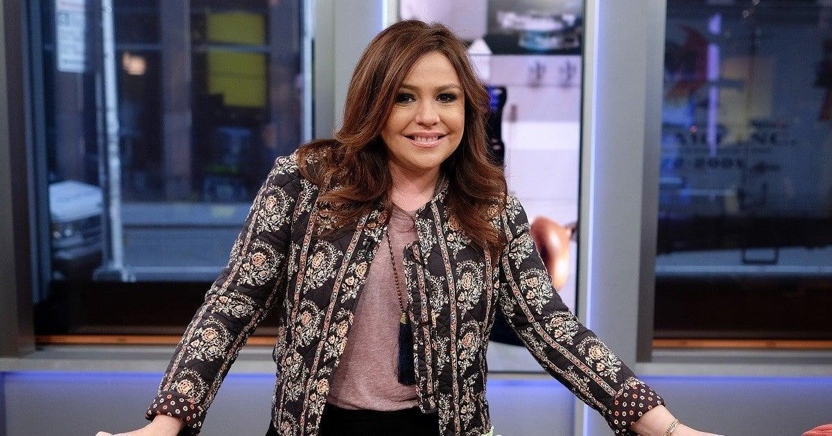 Rachael Ray Speaks out After House Fire and Apartment Flood.jpg