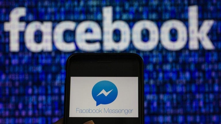 Facebook, Instagram and WhatsApp Down: Outage Has Users Seeking Answers on Twitter