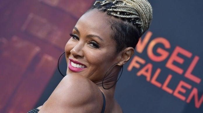 Jada Pinkett Smith's 50th Birthday Went Retro in Special Way, and Had All-Star Guest List.jpg