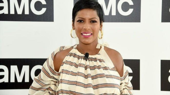 tamron-hall-talkshow-getty-images-20053948