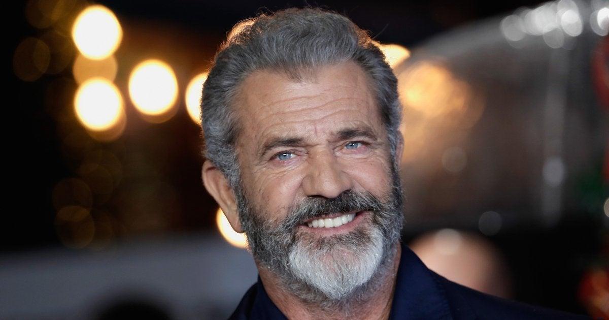 Mel Gibson Joins 'John Wick' TV Series.jpg