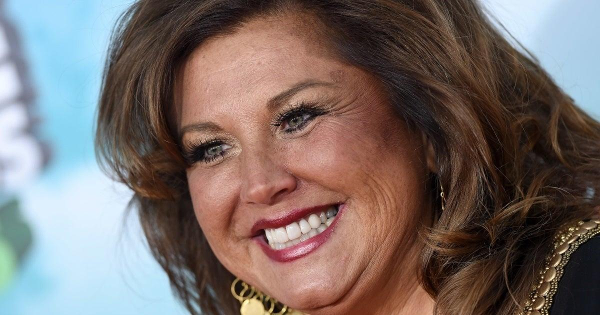 abby-lee-miller-getty-images-20088045
