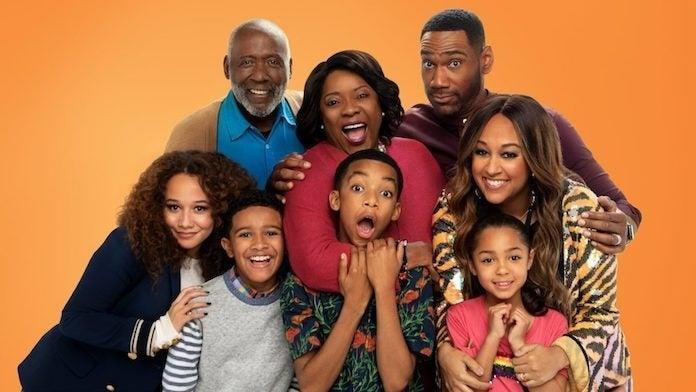 Hit Netflix Sitcom Drops New Episodes, Returns to the Top 10