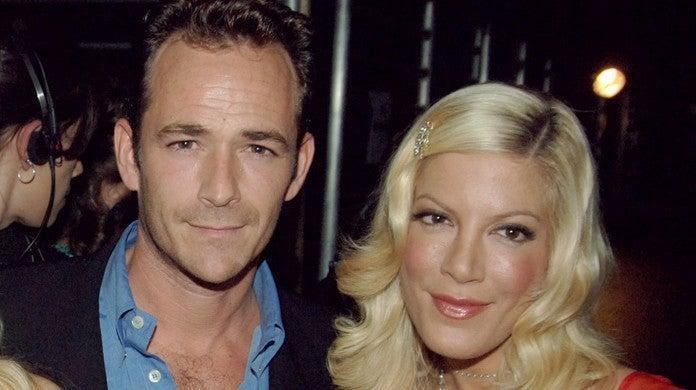 Tori Spelling Shares Sweet Story About Luke Perry on What Would Have Been His 55th Birthday.jpg