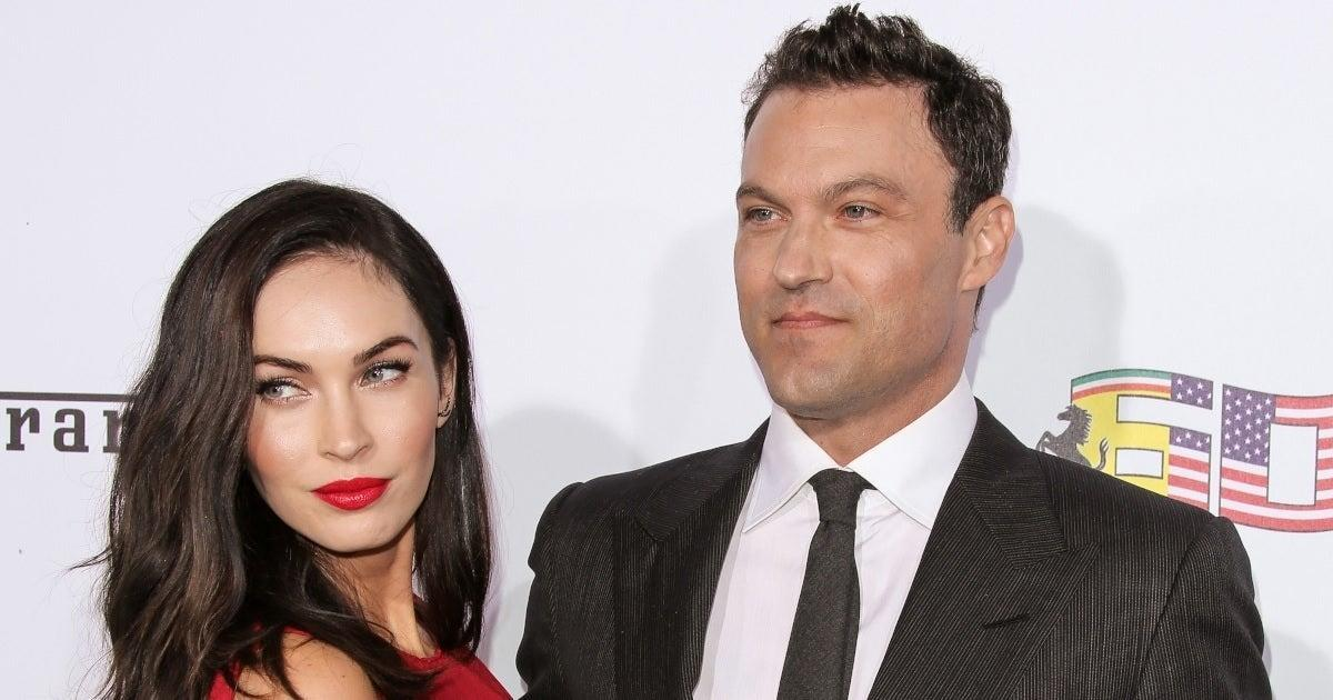 Megan Fox and Brian Austin Greene Reach Divorce Settlement.jpg