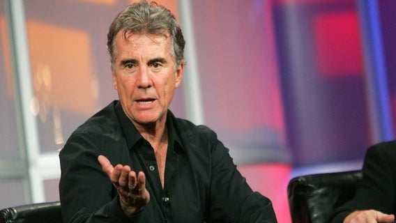 john-walsh-getty-images-20101432