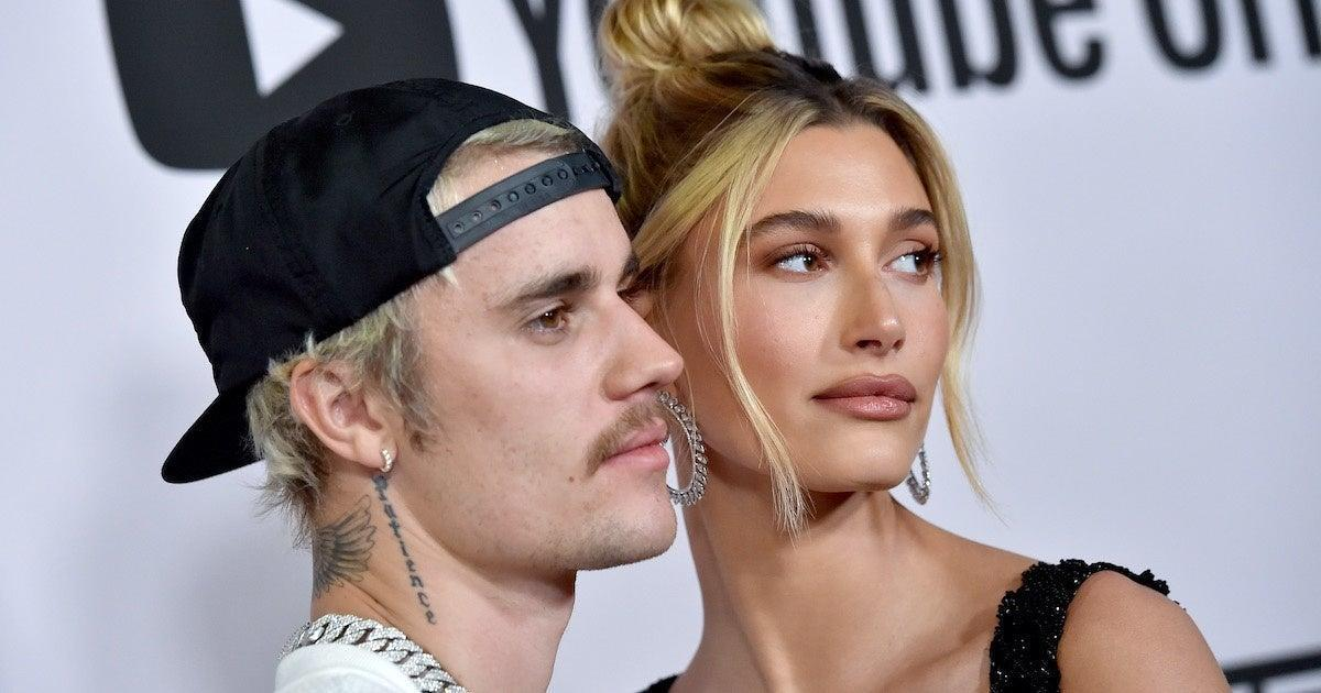 Why Justin Bieber Fans Think He Accidentally Revealed That Hailey Is Pregnant.jpg