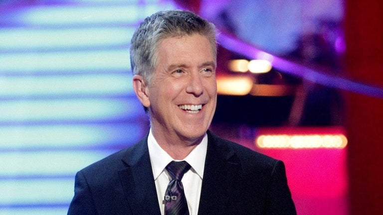 Tom Bergeron Teases Move to NBC After Fans Hope for 'Dancing With the Stars' Return
