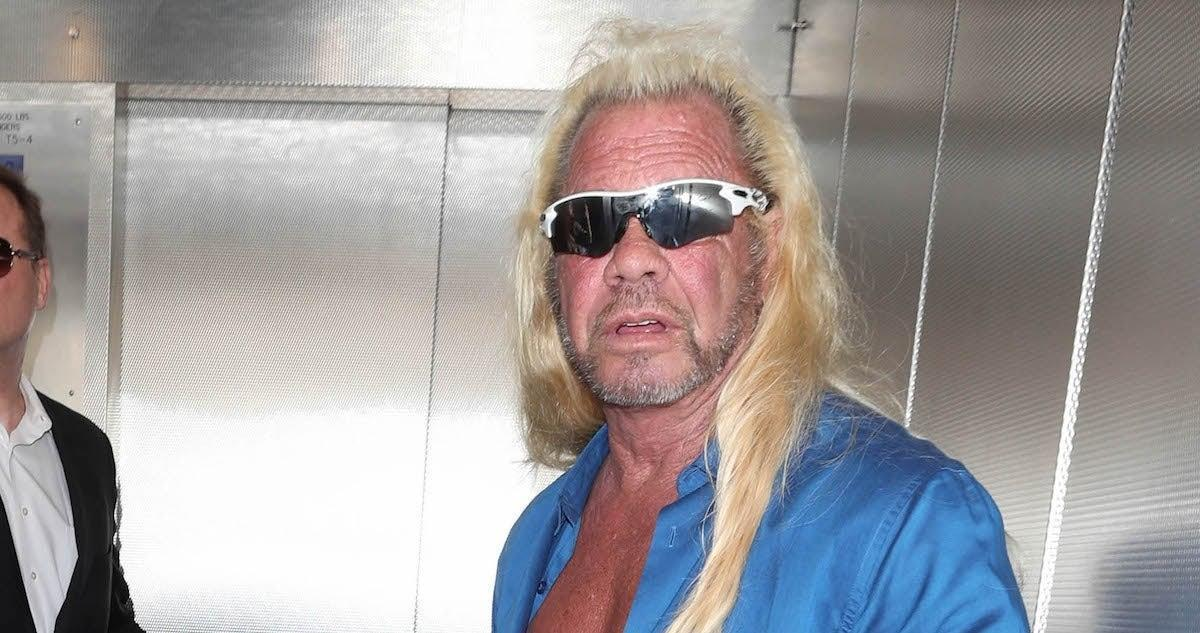 Dog the Bounty Hunter's Daughter Lyssa Claims Reality Star Has 'Hot Lead' on Brian Laundrie's Location.jpg
