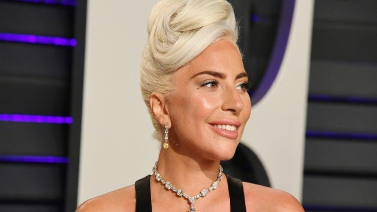 Lady Gaga's Dog Walker Responds to Accusations She Did Not Help Him Following Shooting
