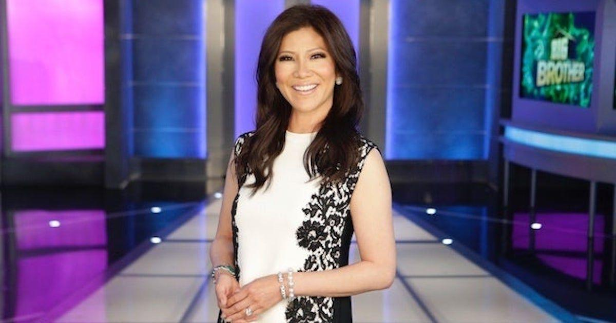'Celebrity Big Brother' Season 3: Everything We Know So Far.jpg