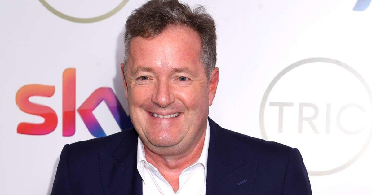 Piers Morgan Leaving Longtime Job Ahead of New Fox Gig.jpg