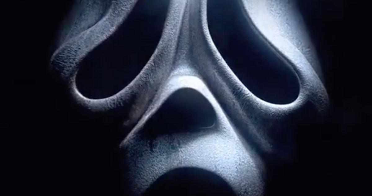 'Scream': Trailer Released for 5th Sequel.jpg