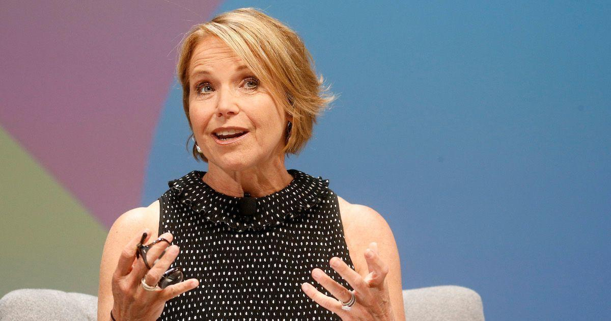 Ashleigh Banfield Calls out Katie Couric Amid Memoir Controversy.jpg