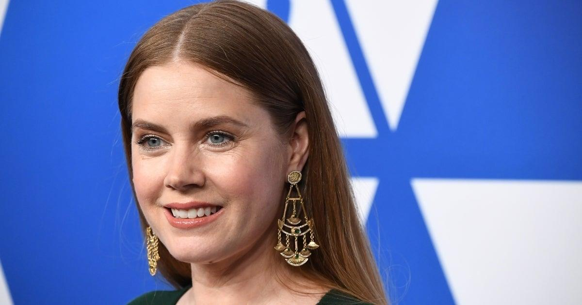 Amy Adams Felt 'Humbled' by 'Enchanted 2' and Its Abundance of Singing and Dancing.jpg