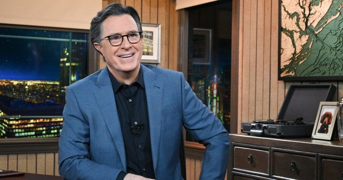 Stephen Colbert Has 2 More Big Projects on the Way.jpg