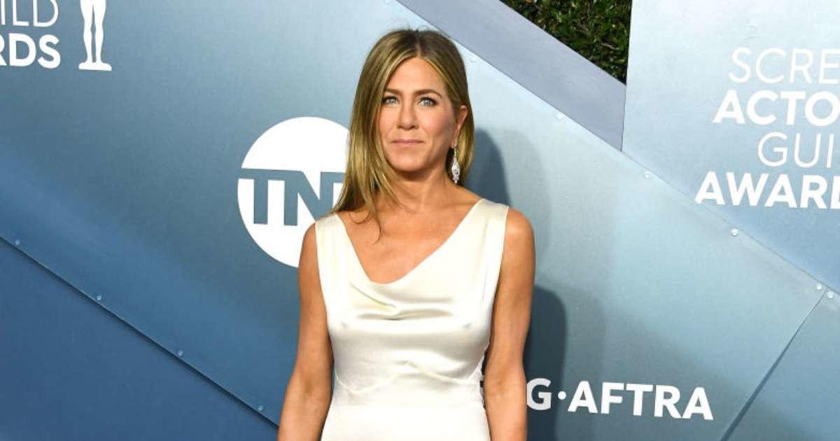 Jennifer Aniston Reveals Learning Struggles From High School.jpg