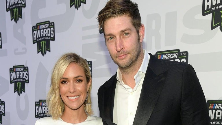 Jay Cutler Reportedly Goes on 'One Date' With Recently-Divorced Country Singer After Kristin Cavallari Dates Chase Rice
