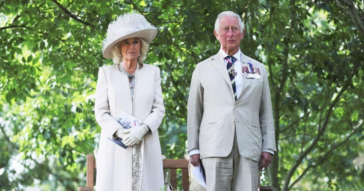 Prince Charles and Camilla Parker Bowles' Relationship: What to Remember.jpg