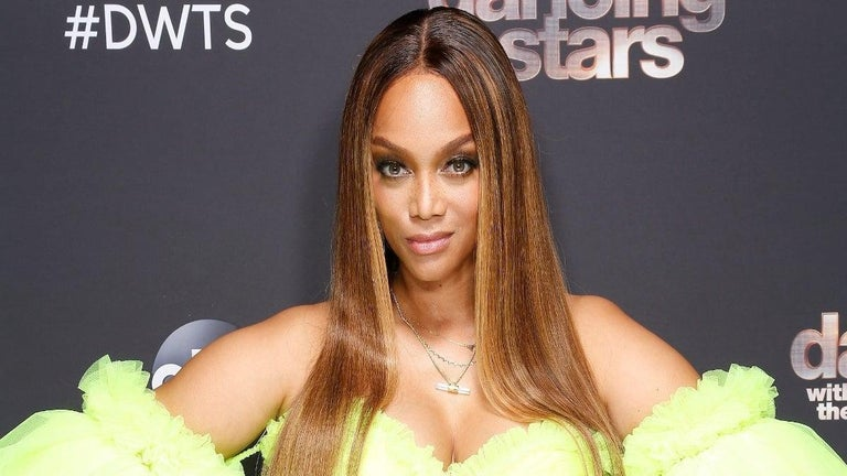 'Dancing With the Stars' Fans Push Back Against Tyra Banks as Host, Call for Tom Bergeron and Erin Andrews' Return