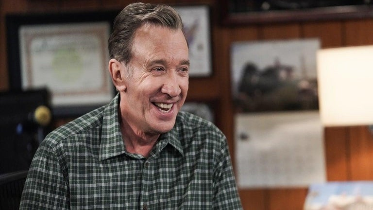Why Tim Allen Won't Walk Away With an Emmy for 'Last Man Standing' Final Season