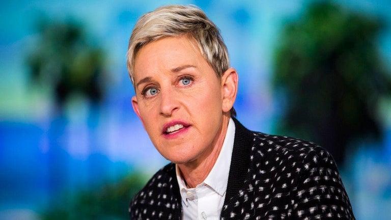 'Ellen DeGeneres Show' Releases Final Season Celebrity Guest List, Including Jennifer Aniston and Kim Kardashian