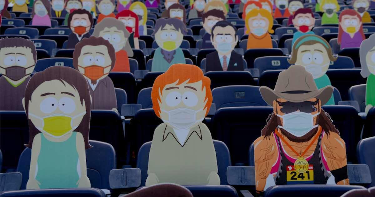 New 'South Park' Movie Coming to Paramount+ on Thanksgiving.jpg