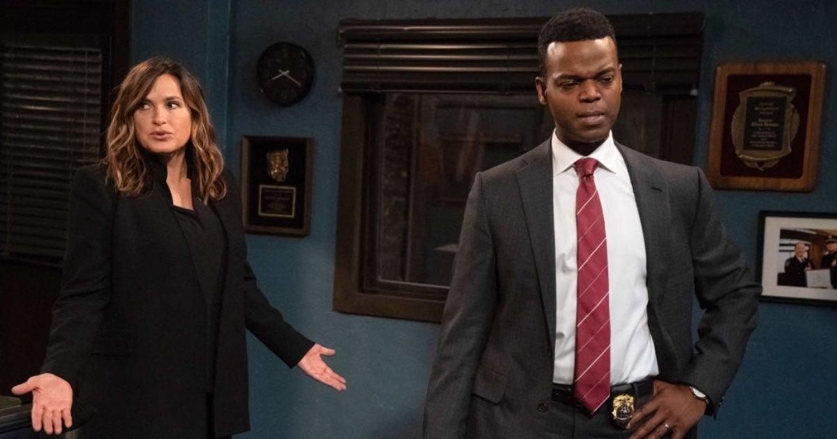 'Law & Order: SVU' Star Demore Barnes Reacts to His Exit From Series.jpg
