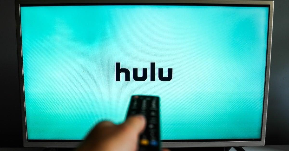Hulu's Star-Studded Comedy Series Renewed for Season 2.jpg