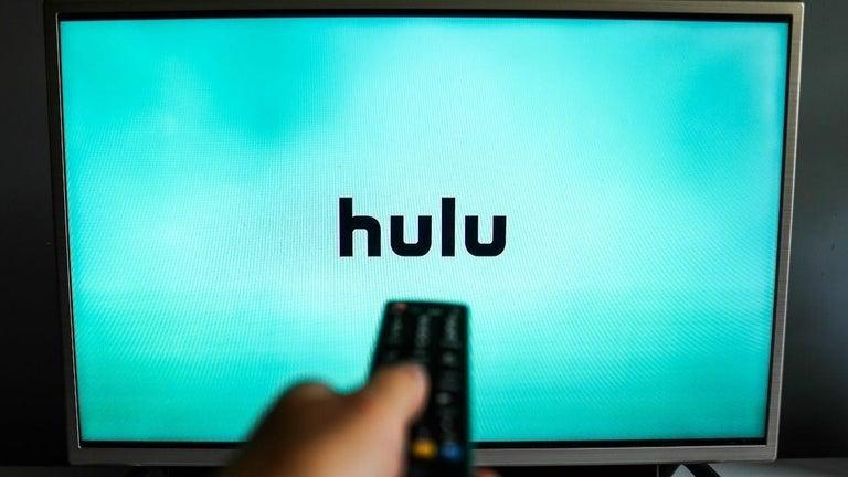 Hulu's Star-Studded Comedy Series Renewed for Season 2