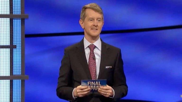 'Jeopardy!': Ken Jennings Reportedly Lost Chance of Hosting, Here's Why