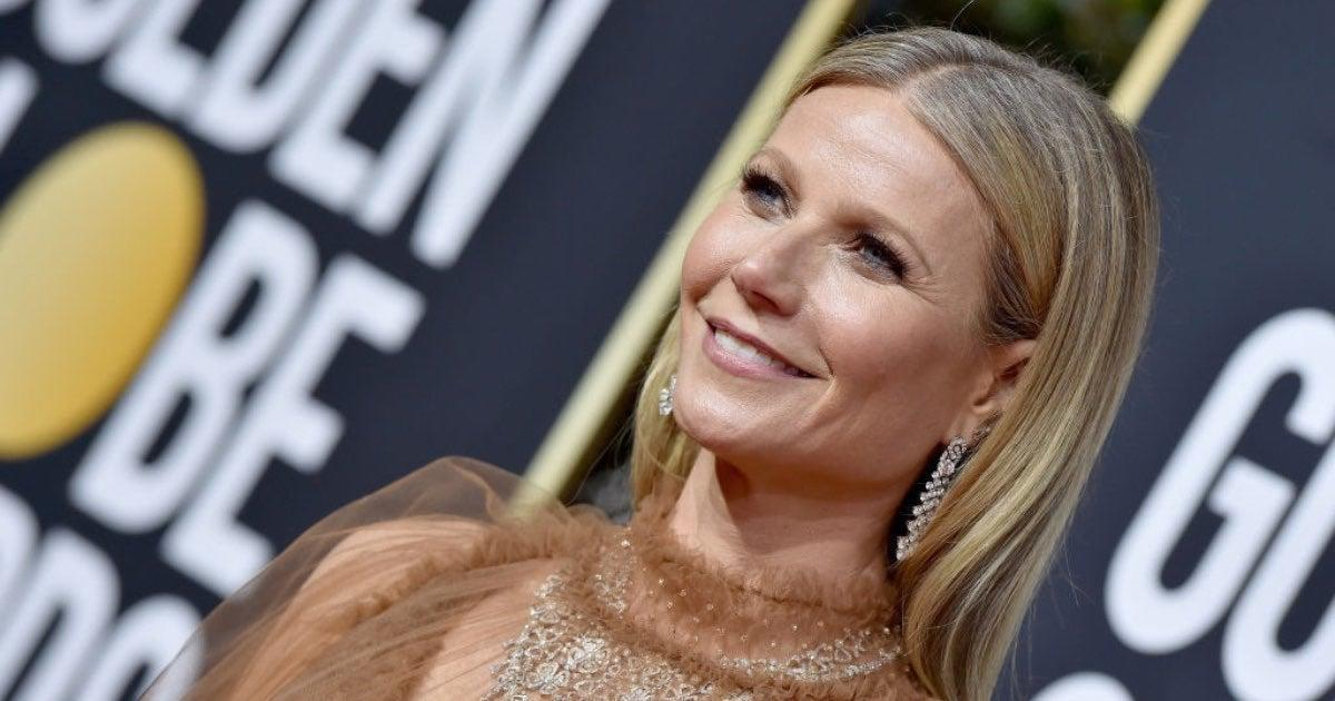Gwyneth Paltrow Reveals She 'Almost Died' Giving Birth to Her Daughter Apple.jpg