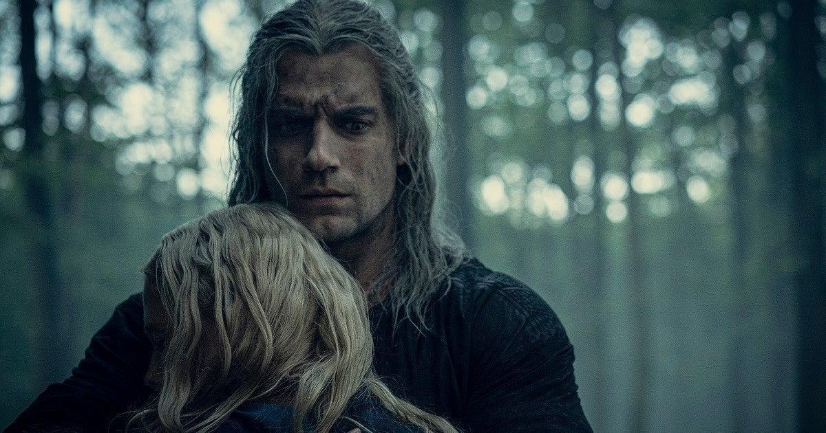 'The Witcher' Season 2 Doubles up First Look With 2 New Sneak Peeks at Netflix TUDUM.jpg