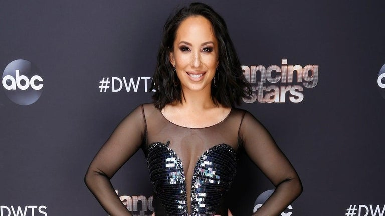 'Dancing With the Stars' Season 30 May Be One Veteran Pro's Last