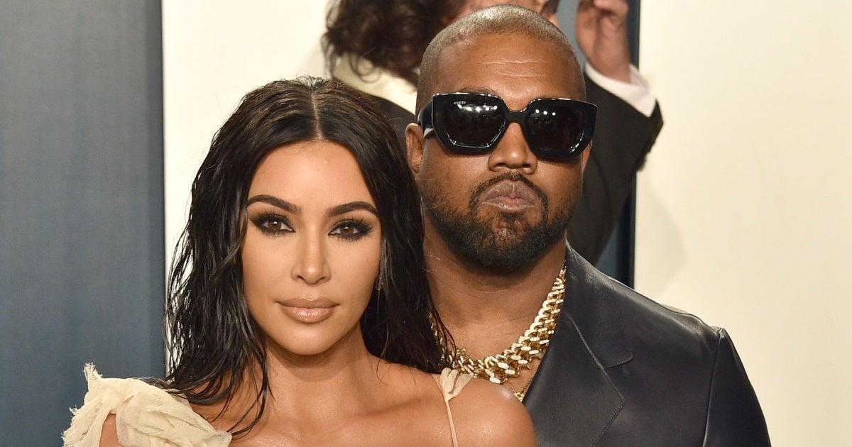 Kim Kardashian Gushes Over Ex-Husband Kanye West in New Interview.jpg